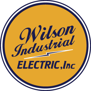 Wilson Industrial Electric, Inc.